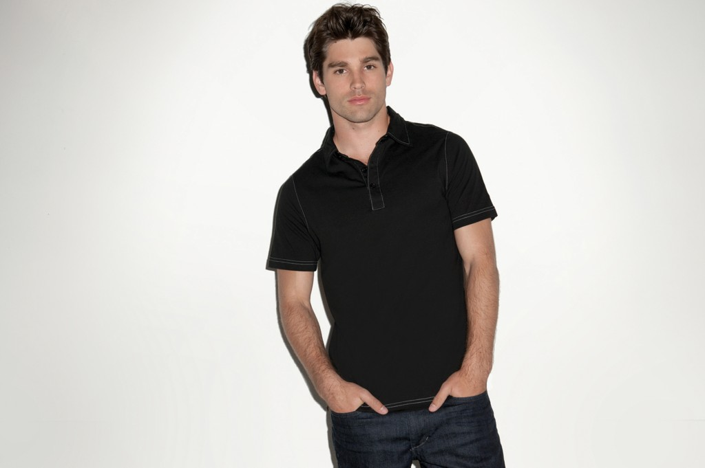 Canvas Sport Shirts