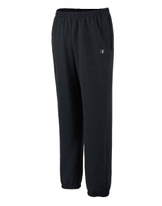 Champion Fleece Sweatpants