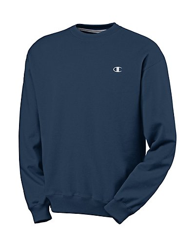 Champion Superweight Sweatshirt
