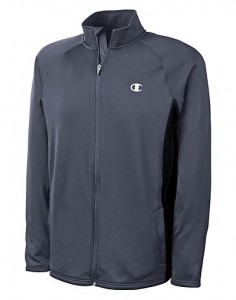 Champion Sportswear Jackets