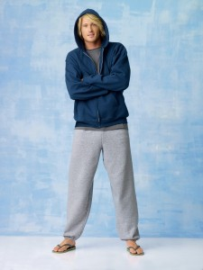 Hanes Sweatshirts, Hoodies and Sweatpants