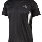 adidas Climaspeed short sleeve T-shirt