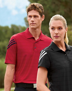 adidas golf from The Factory Store