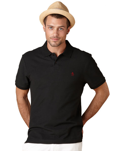 Daddy O Polo by Penguin