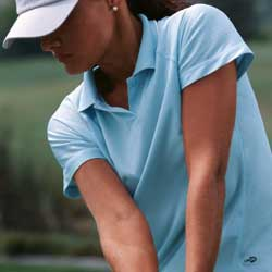 Ladies Sport Shirts for Women