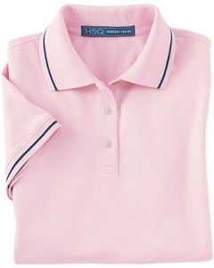 Kids golf shirts name brand apparel from the factory store for Name brand golf shirts
