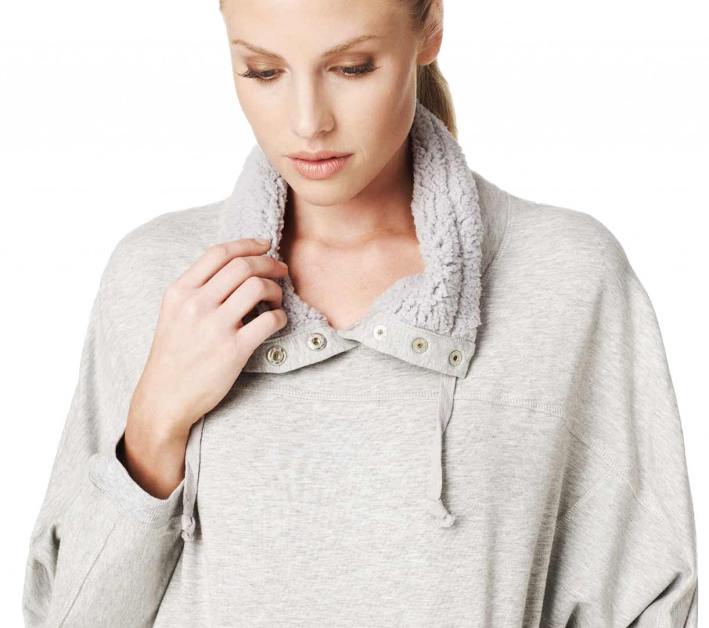 alo outerwear for women