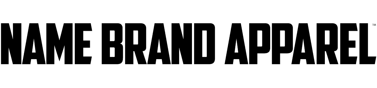 Name Brand Apparel