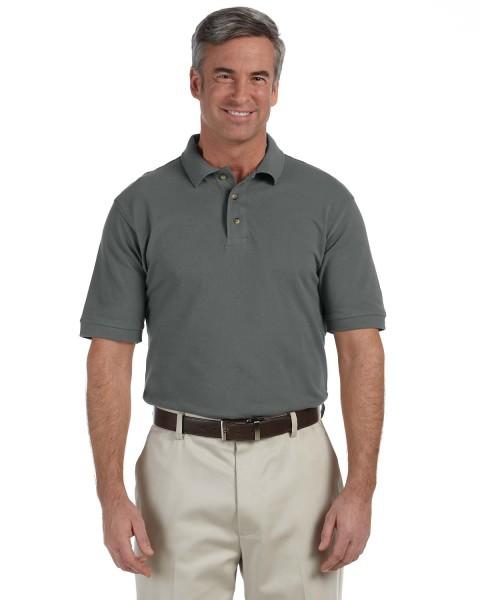golf shirts name brand apparel