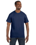 Jerzees 5.6 oz., 50/50 Heavyweight Blend™ T-Shirt 29M