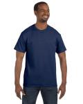 Jerzees 5.6 oz., 50/50 Heavyweight Blend™ T-Shirt 29M