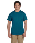 Gildan Ultra Cotton® 6 oz. T-Shirt G200