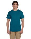 Gildan Ultra Cotton® 6 oz. T-Shirt G200
