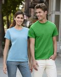 Gildan Heavy Cotton™ 5.3 oz. T-Shirt  G500